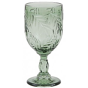 Vine Glass Palm