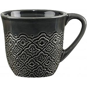 Mini Mug Orient