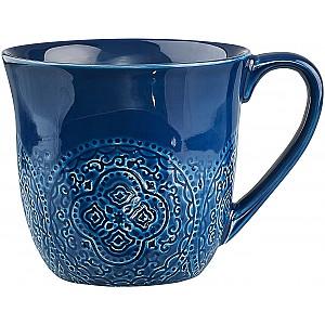 Mug Orient