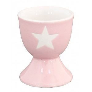 Egg Holder Brightest Star