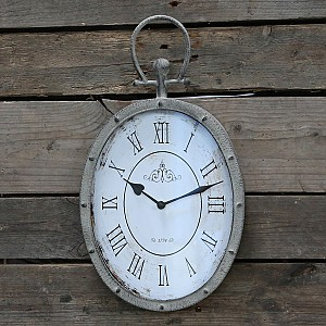Wall Clock 1774