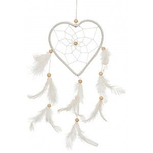 Dreamcatcher Heart
