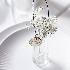 Mini Vase Risby