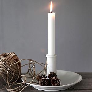 Kerzenhalter Bondstorp