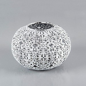 Candle Holder Fabel