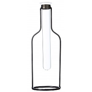 Vase Stina Test Tube Bottle
