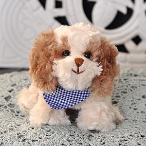 Dog Baby Buddylina