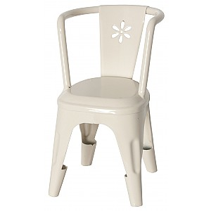 Maileg Metal Chair Mini