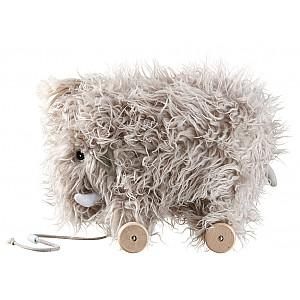 Kids Concept Dragdjur Mammut NEO