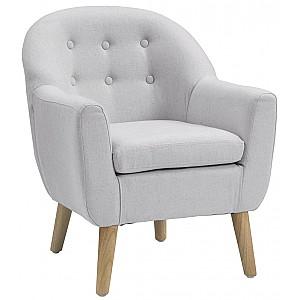 Kinderkonzept Sessel