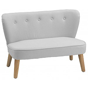 Kids Concept Sofa