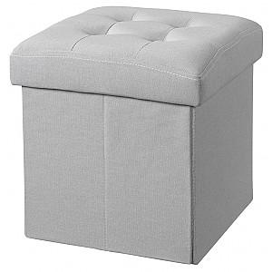 Kids Concept Storage Seat