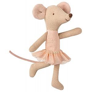Maileg Mus Ballerina