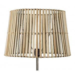 Lampskärm Bobo Bambu