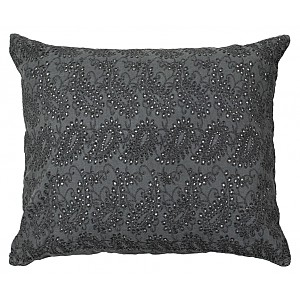 Cushion Cover Helene