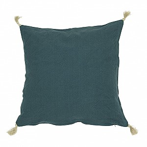 Cushion Cover Chilla