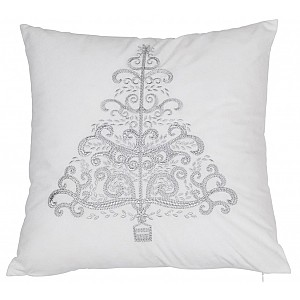 Cushion Cover Tree