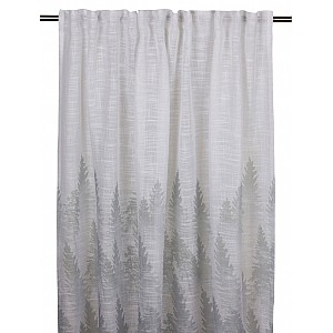 Curtains Forest