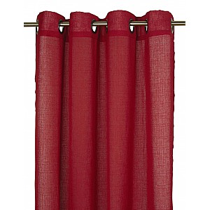 Grommet Top Curtains Danis