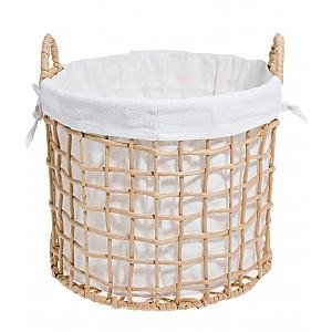 Basket Rösbo