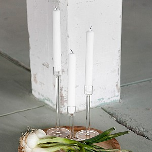 Candlestick Böle