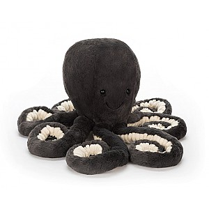 Jellycat Inky Octopus - Small