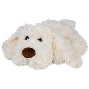 Dog Hugo