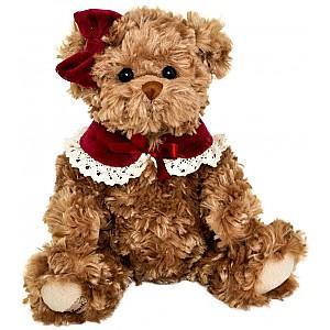 Teddy Bear Fanny