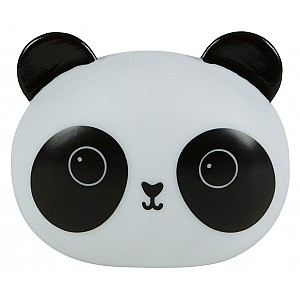 Nattlampa Panda Aiko Kawaii Friends
