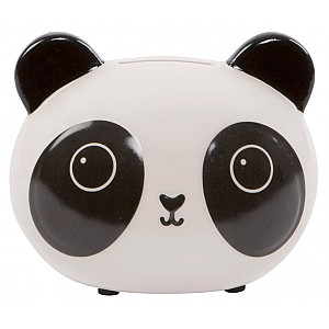 Aiko Panda Kawaii Friends Money Box