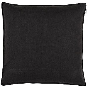 Cushion Cover Sabina