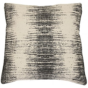 Cushion Cover Slitning