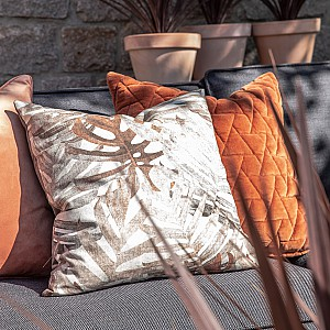 Cushion Cover Bluma