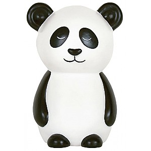 JaBaDaBaDo Nightlight Panda