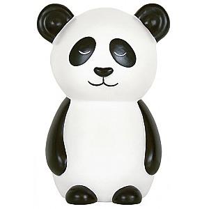 JaBaDaBaDo Nattlampa Panda