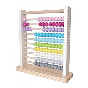 JaBaDaBaDo Abacus