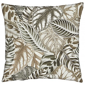 Cushion Cover Isolde