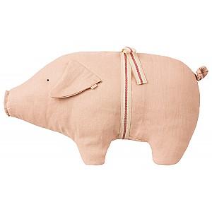 Maileg Pig Pink Medium