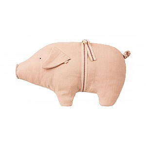 Maileg Pig Pink Small