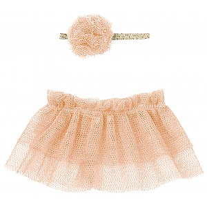 Maileg Mini Tutu & Hairband