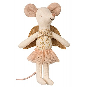 Maileg Big Sister Mouse Angel