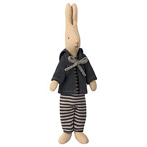Maileg Kanin Mini Light Rabbit Marcus