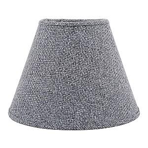 Lampskärm Arnette