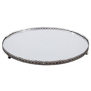 Mirror Tray Cindy
