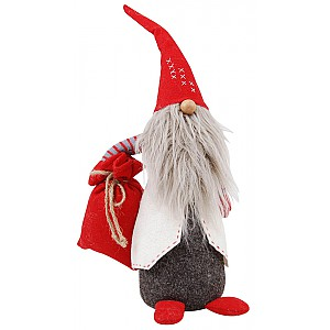 Tomte Father Christmas