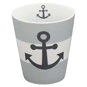 Happy Mug Anchor