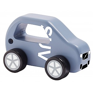 Kids Concept SUV Car Aiden