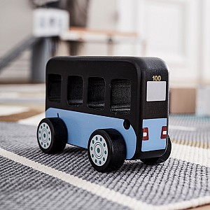 Kids Concept Bus Aiden