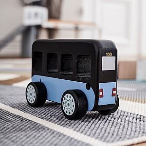 Kids Concept Buss Aiden