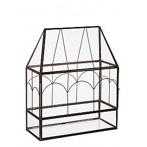 Lantern / Greenhouse ALMA